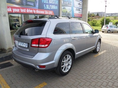 utes sale dodge journey type page