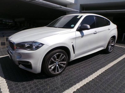 used bmw x6 x6 m50d for sale in gauteng id 1787017. Black Bedroom Furniture Sets. Home Design Ideas