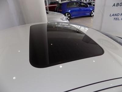 2015 Jaguar XF 2.2 D Premium Luxury Gauteng Midrand_4