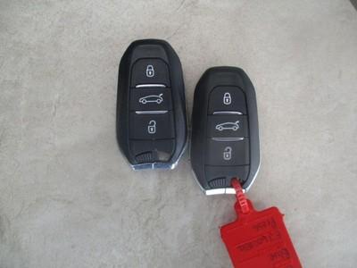 2014 Citroen C4 Picasso 1.6 e HDi Intesive Gauteng Pretoria_4