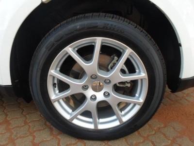 2014 Dodge Journey 3.6 V6 RT AT Gauteng Pretoria_4