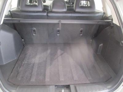 2011 Dodge Caliber 2.0 Sxt  Gauteng Pretoria_1