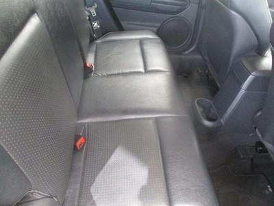 2011 Dodge Caliber 2.0 Sxt  Gauteng Pretoria_4