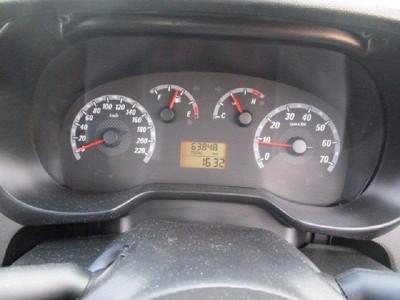 2011 Fiat Punto 1.2 Active 5dr Ac  Eastern Cape Port Elizabeth_4