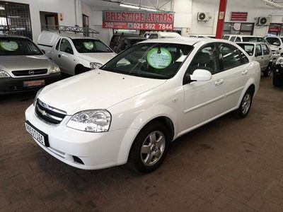 2010 Chevrolet Optra Call Bibi 082 755 6298 Western Cape Goodwood_0