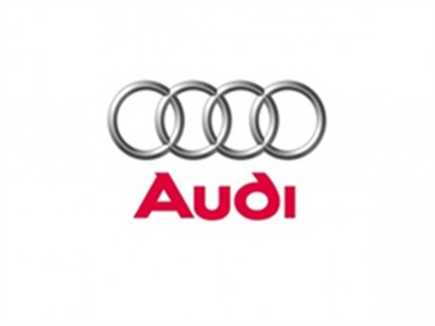 Automatic Transmission in addition Wiring Diagram For 2008 Audi Q7 also ShowAssembly likewise 2017 Honda Crv Dimensions as well ShowAssembly. on audi q5 options