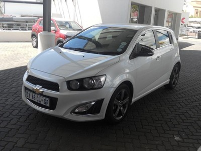 1927696 moreover 1736755 together with Chevrolet Sonic furthermore Simak Lima Mobil Chevrolet Buat Pameran Modifikasi SEMA moreover Chevy Aveo 2013 New Model Tuning. on 2014 chevrolet sonic rs