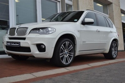 used bmw x5 xdrive50i m sport a t for sale in kwazulu natal id 1847914. Black Bedroom Furniture Sets. Home Design Ideas