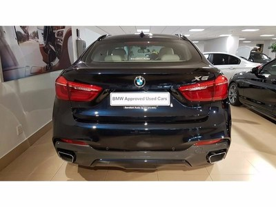 used bmw x6 xdrive50i m sport for sale in gauteng cars. Black Bedroom Furniture Sets. Home Design Ideas