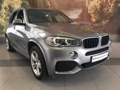 used bmw x5 xdrive35i m sport auto for sale in gauteng id 1890389. Black Bedroom Furniture Sets. Home Design Ideas