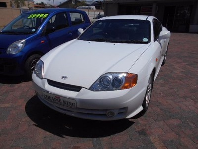 Manual 2004 hyundai owners tiburon pdf