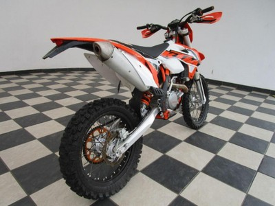 used ktm 500 xc w for sale in gauteng id 1983287. Black Bedroom Furniture Sets. Home Design Ideas