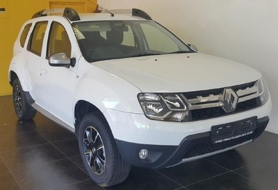 used renault duster 1 5 dci dynamique for sale in western cape id 2003419. Black Bedroom Furniture Sets. Home Design Ideas