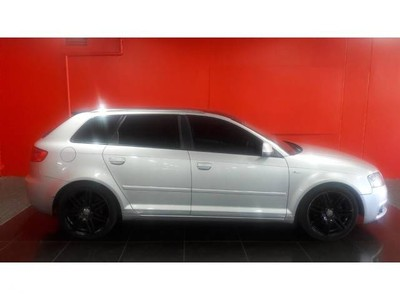 Audi a3 extended warranty worth it