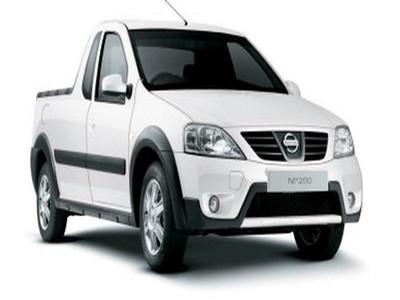 Nissans For Sale New Used Nissan Car Dealers Autos Post