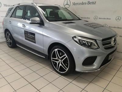 Mercedes benz claremont western cape south africa for Mercedes benz claremont