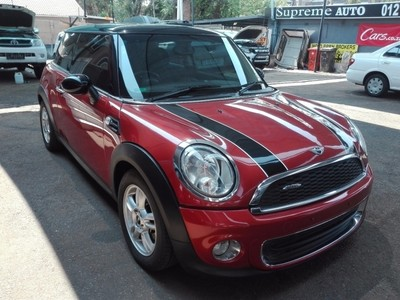 used mini cooper cooper jcwr3 100 p m est for sale in. Black Bedroom Furniture Sets. Home Design Ideas