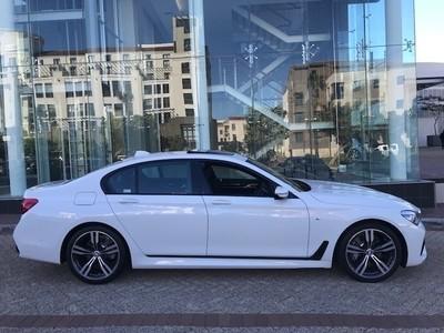 Bmw Service Centre Cape Town   Best BMW Series 2017