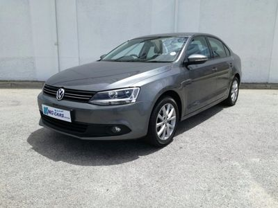 used volkswagen jetta vi 1 6 tdi comfortline dsg for sale. Black Bedroom Furniture Sets. Home Design Ideas