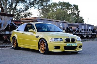 used bmw m3 m3 for sale in northern cape id. Black Bedroom Furniture Sets. Home Design Ideas