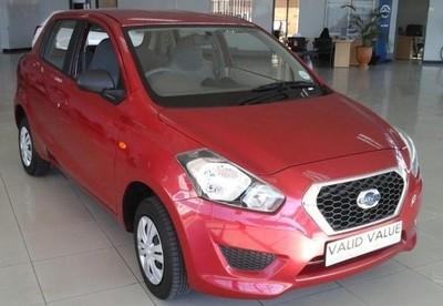 NTT Nissan Ladysmith - Kwazulu Natal, South Africa - Cars ...