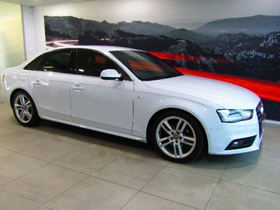 Audi rs5 for sale south africa 12
