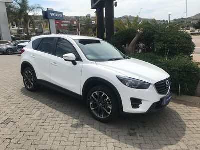 used mazda cx 5 2 5 individual auto for sale in north west province id 2988235. Black Bedroom Furniture Sets. Home Design Ideas