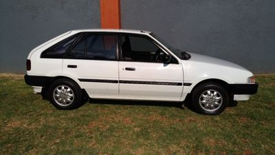 ford laser for sale gauteng with 3024688 on 7 together with Ford Laser For Sale ID168LK8 further 2012 Vw Polo 6 Dsg Automatic 56000km Full Service History ID160Hwm in addition Urgent Ford Laser ID16calC likewise Ford Laser 1 3.
