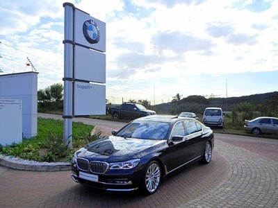 Bmw in South Africa | Value Forest